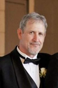 Obituary photo of Nelson Rivera, Dove-Kansas