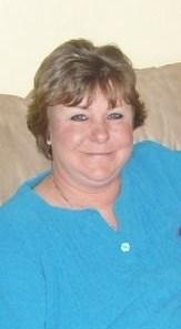Obituary photo of Brenda Weeks, Junction City-Kansas