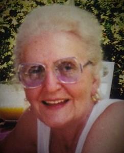 Obituary photo of Mary+Ann LaSure, Albany-NY