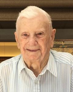Obituary photo of Gilbert Singleton, Topeka-Kansas
