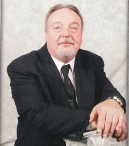 Obituary photo of John Payton, Louisville-KY