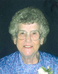Obituary photo of Elizabeth Marcum, Louisville-Kentucky