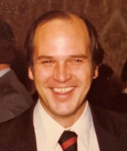 Obituary photo of Louis Rhodes, Olathe-Kansas