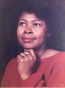 Obituary photo of Sharon Giles, Louisville-Kentucky