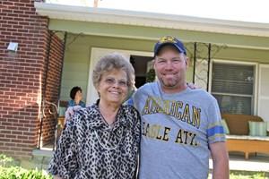 Obituary photo of Barbara Smith-Erxleben, Casper-Wyoming