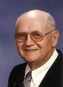 Obituary photo of Richard Urish, Olathe-Kansas
