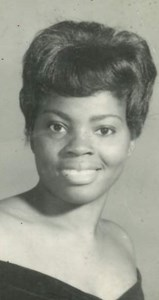 Newcomer Family Obituaries - Barbara Jean Lewis 1938 - 2018