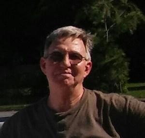 Obituary photo of John Bryant, Louisville-KY