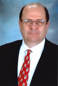 Obituary photo of Carl Rondinelli, Olathe-Kansas
