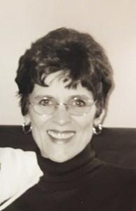 Obituary photo of Sandra Mills, Topeka-Kansas