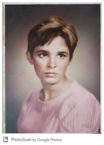 Obituary photo of Rose Castillo, Junction City-Kansas