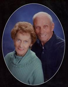 Obituary photo of Raymond+%26+Marlene Schmechel, Green Bay-Wisconsin