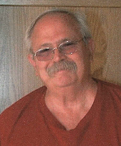 Obituary photo of Michael Crumly, Olathe-Kansas