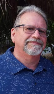 Obituary photo of Dennis Fitch, St. Peters-Missouri