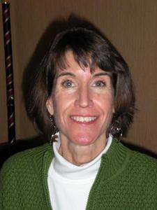 Obituary photo of Marsha Butler, Olathe-Kansas