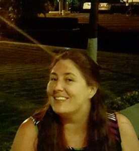 Obituary photo of Stacey Ramirez, Green Bay-Wisconsin