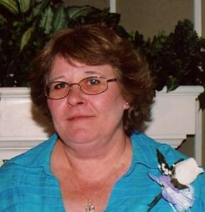 Obituary photo of Darlene Rouse, Green Bay-Wisconsin