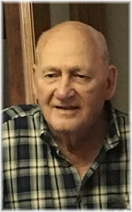 Obituary photo of Jerry Faust%2c+Sr., Louisville-Kentucky