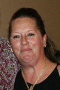 Obituary photo of Wendi Blaskowski-DeBruin, Green Bay-WI