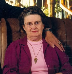 Obituary photo of Dorothy Cook, Casper-WY