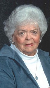 Obituary photo of Helen Cantwell, Dove-Kansas