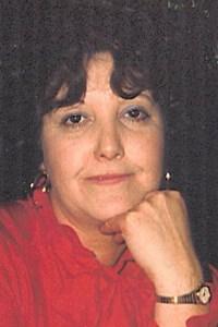 Obituary photo of Joyce Migdal, Syracuse-New York