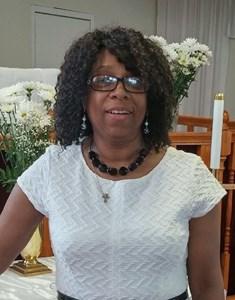 Obituary photo of Casilda Martin, Orlando-Florida