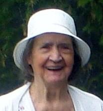 Obituary photo of Elaine Gilbert, Green Bay-Wisconsin