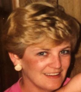 Obituary photo of Cynthia Williams, Syracuse-NY