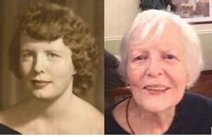 Obituary photo of Margaret Della+Valle, Syracuse-New York