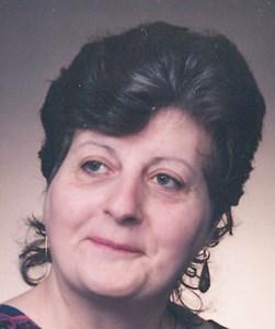 Obituary photo of Antoinette Louise, Syracuse-New York