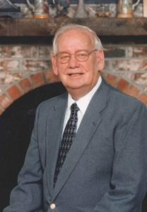 Obituary photo of Tony O%27Brate, Dove-Kansas