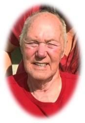 Obituary photo of Thomas Pratt%2c+Sr., Orlando-FL