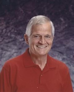 Obituary photo of Randall James, Orlando-Florida