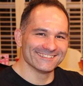 Obituary photo of Danford Backus+III, Syracuse-New York