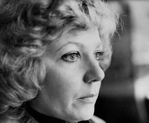 Obituary photo of Christine Cox, Olathe-Kansas