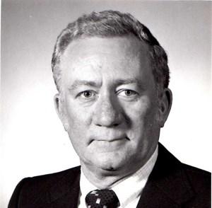 Obituary photo of Alfred Orr+Jr., Casper-Wyoming