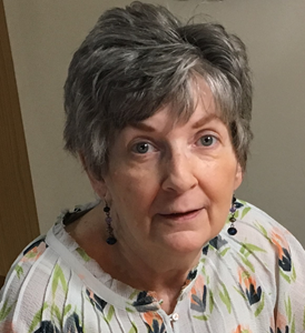 Obituary photo of Sharon LaFond, Green Bay-Wisconsin