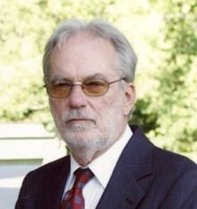 Obituary photo of David Grovogel, Green Bay-Wisconsin