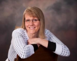 Obituary photo of Sharon Howard, Olathe-Kansas