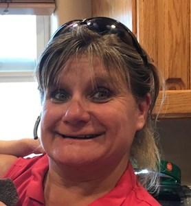 Obituary photo of Sami Dehoff, Casper-Wyoming