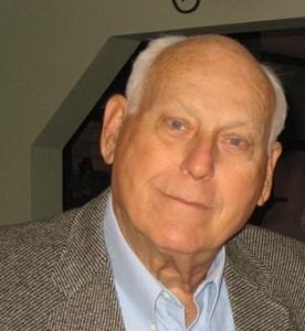 Obituary photo of Robert Fritz+Sr., St. Peters-Missouri