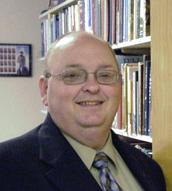 Obituary photo of Pastor+Victor Cooper, Cincinnati-OH