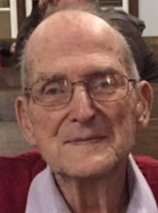 Obituary photo of Lloyd Stahl, Syracuse-New York