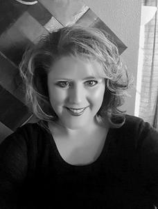 Obituary photo of Kathryn DeLano-Herring, Casper-WY