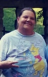 Obituary photo of Georgette O%27Harra, Indianapolis-Indiana