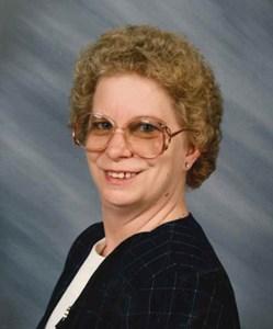 Obituary photo of Wilma Greathouse, Akron-Ohio