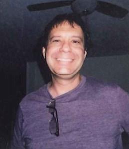 Obituary photo of Joseph Foster, Cincinnati-OH