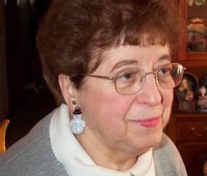 Obituary photo of Hipolita Fernandez, Albany-NY