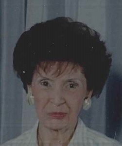 Obituary photo of Loretta Schilling, Syracuse-New York